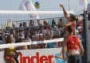 Corso Maestro Beach Volley